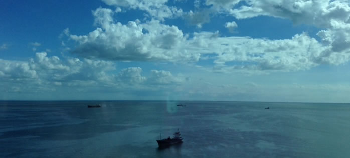 Belize-High-Seas-Fisheries-Unit-sky